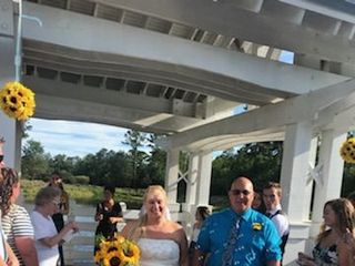 The Wedding Lady 7