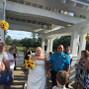 The Wedding Lady 13