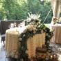 Weddings by JDK 14