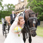 Arrivals In Elegance Horse Drawn Carriage Services, LLC 7