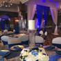 Wedding Elegance by Design 42