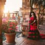 Wedding Dress Fantasy (Couture De Bride) 9