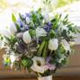 Garden Gate Florals 23