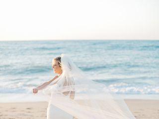 HannaMonika Wedding Photography 1