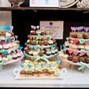 Sugar Sweet Sunshine Bakery 6