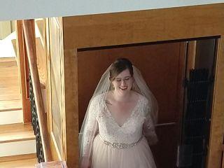 All My Heart Bridal 4