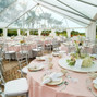 Key Destination Weddings & Events 14