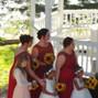 Toganenwood Estate Barn Weddings / Events Center 10