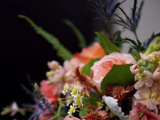 Flora Designs by Jamae 2
