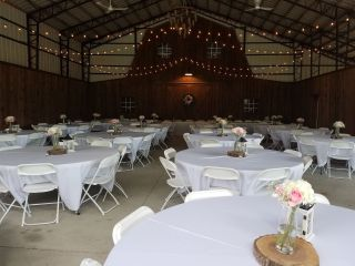 Sweet Clover Farm Events 2