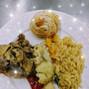 Tammie's Kitchen 16