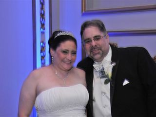 Hello Beautiful Weddings 2