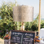 Bud and Alley's Catering 14