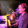 Howl2GO Dueling Pianos by Howl at the Moon 16