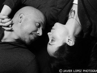 Javier López Photography 5