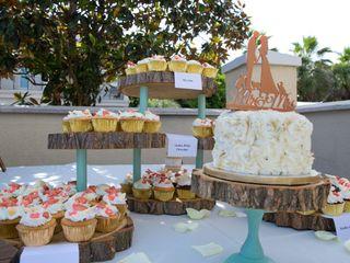The Cake Destination 7