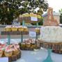 The Cake Destination 3