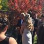 Wedding Day Vows 15