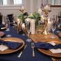 KaKreation Event Design and Event Hall Rental 9