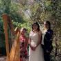 Harp Elegance: Joanna Whitsett, harpist 6