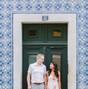 Lisbon Wedding Photographers 8