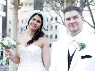 Beautiful Brides by Vesta 5