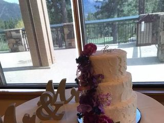 Cake You Happy 7