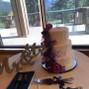 Cake You Happy, LLC 5