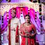 Nina Marie Weddings 8