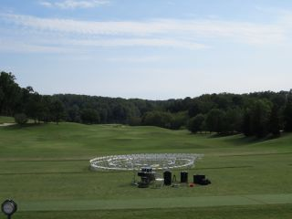 Woodmont Golf & Country Club 1