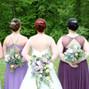 Bombshell Brides 12