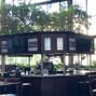 Pavilion Grille 14