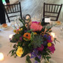 Robertson's Flowers & Events 37