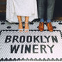 Brooklyn Winery 6