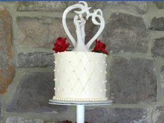 Karen Rodkey Cakes 2