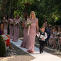 Italian Wedding Designer 12