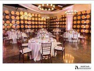 Julia Christie Exclusive Weddings & Events 4