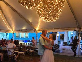 I Do OBX Weddings 5