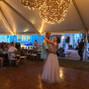 I Do OBX Weddings 21