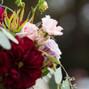 Pink Petunia Designs 17