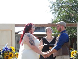 nc secular weddings 4