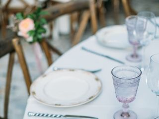 Jennie Cook's Catering 4