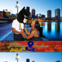 Snap Shots Unlimited LLC 15