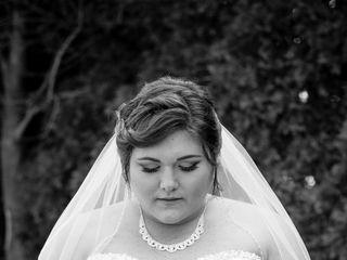 Sheena Lynn Photography 3