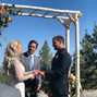 Lake Tahoe Wedding Ministries 9