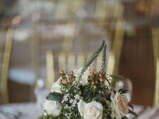 Sylvia's - Amling's Flowers 5
