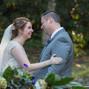 MPA Weddings 20