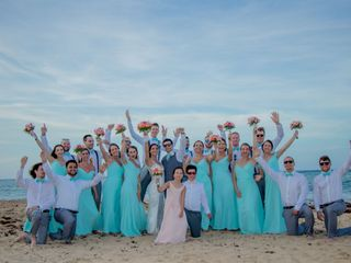 Blissful Honeymoons & Destination Weddings Wisconsin 2