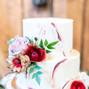 Maeflour Cakes 10