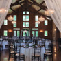 The Carriage House Houston 32